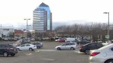 New Durham parking deck planned to alleviate crowded lots