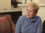 Wife: MacDonald's story has 'never wavered'