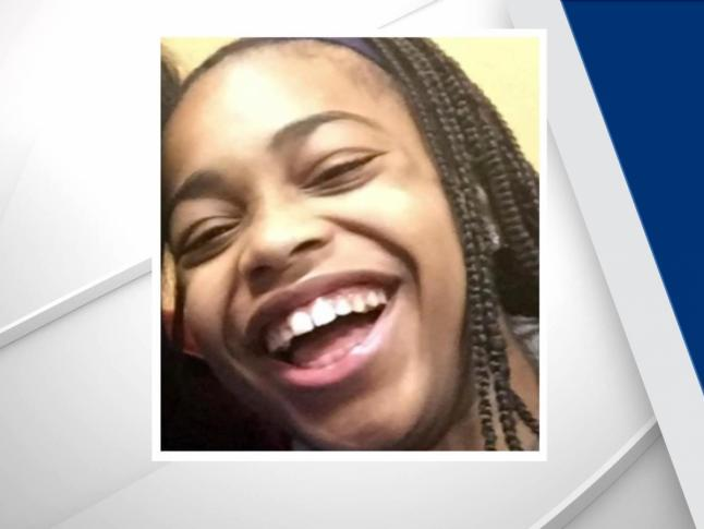 Raleigh Mom Fears Gang Responsible for Daughter's Disappearance
