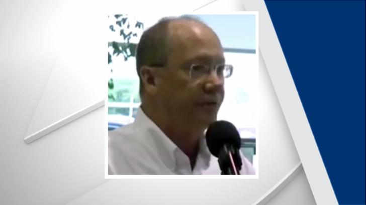 Lallieruse Lawsuit Alleges Fayetteville Car Dealer Paid To Cover Upual Misconduct Wral Com
