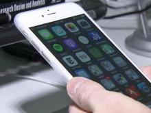 Apps, App, cellphone, iphone