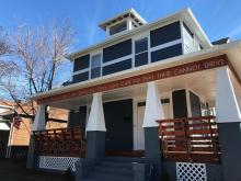 Light House, Deah Barakat's community center