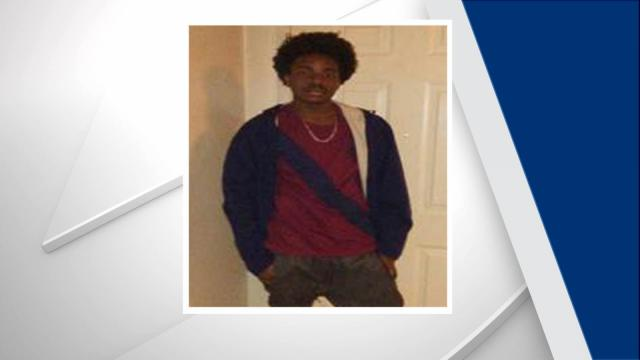 Chapel Hill police are asking for the public's help to find a 14-year-old boy who went missing Monday. Jahari Taylor is 5 feet 11 inches tall and weighs about 140 pounds. He has brown eyes and black hair, and he was last seen at about 8 a.m. Monday in the area of Legion Road.