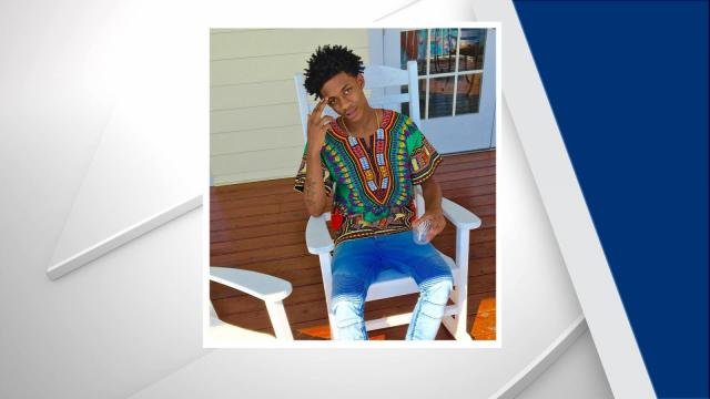 Clayton police are asking for the public's help to find a 16-year-old missing since last week. Nashiem Kahil Attoh, who goes by Kahil, was last seen on Feb. 8 at his home on Standing Oaks Lane in Clayton.