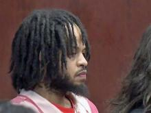 Day 1 part 1: Trial begins for man accused of killing in-laws