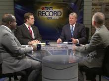 On the Record: Voting rights battles continue, head to court