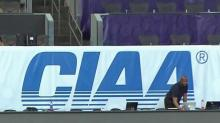 IMAGE: With or without HB2, complications hinder CIAA's exit from Charlotte
