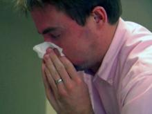 Flu season 101: Why kids are getting hit hard