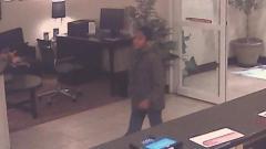 Surveillance video: Missing boy walks into Durham hotel
