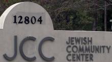 Raleigh-Cary Jewish Community Center