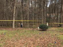 Body found is missing girl