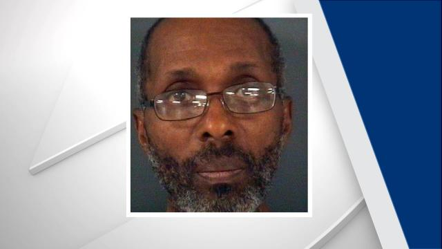 Authorities said Louis Lane III, 59, of the 3100 block of West Mt. Vernon Avenue in Milwaukee, Wisconsin has been charged with first-degree rape, first-degree kidnapping, second-decree rape and second-degree sexual offense.