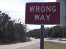 Durham wrong-way crash serves as sign of bigger problem in NC
