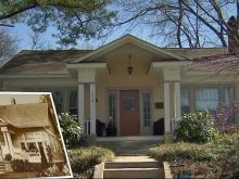 Sears kit houses still scattered across historic Raleigh
