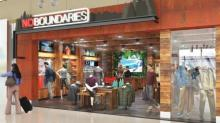 IMAGES: WRAL shop among new concessions announced for RDU
