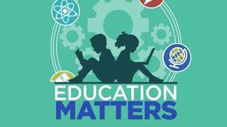Private School Voucher Programs