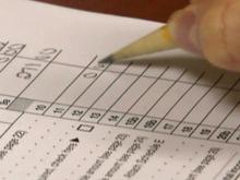 NC tax refunds: How much and what they're used for