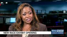 Race exhibit opens at NC Museum of Natural Sciences