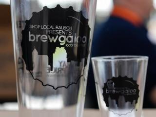 Brewgaloo 2017