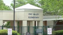 Eno Valley Elementary School
