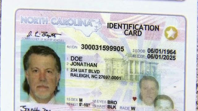 Licensed Suspended com Drivers But In Nc 9 Bad Wral Driving Not For 1