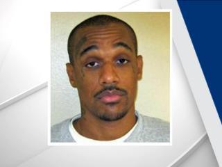 Subject of Wayne County manhunt found hiding under Kinston home