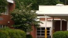 Enloe student's death sparks graduation ceremony debate