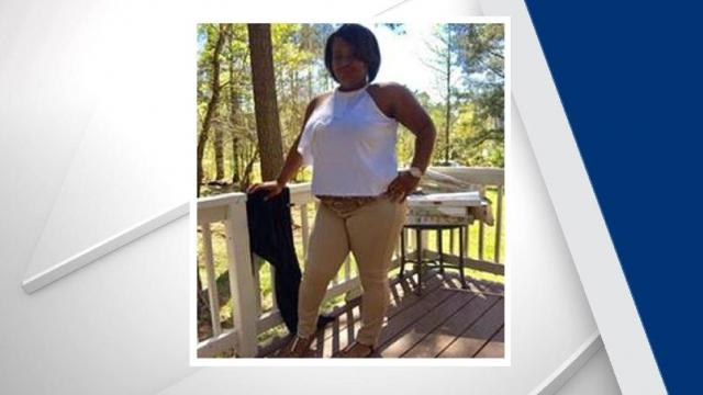 Chapel Hill police searching for 16-year-old girl