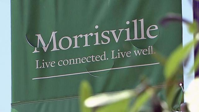 Morrisville