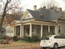 Resident group proposed Airbnb rules for Raleigh