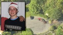 Police believe body found is Duke student