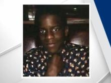 14-year-old dies after being hit by car in Fayetteville