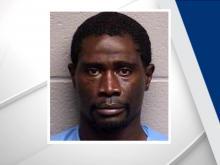 Timothy Hargrove, Duke Med Center rape