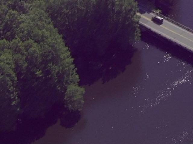 1 killed in Johnston County boating accident