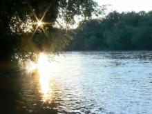 14 people rescued from Cape Fear River