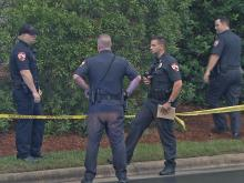Man killed in officer-involved shooting in Cary