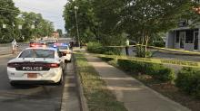 7-year-old killed in Durham shooting