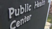 IMAGE: Cumberland County Health Department under fire for failure to notify patients of results