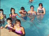 IMAGE: 9-year-old hailed as hero after pulling 2-year-old cousin from pool