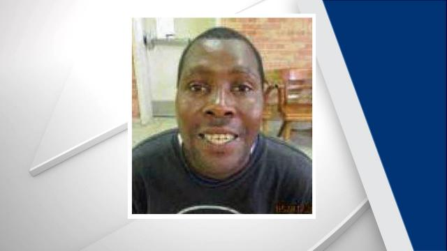 Authorities said Willis Lee Sellers, who suffers from a cognitive impairment, was last seen at about 9:30 p.m. Monday along the 700 block of Rockville Road.