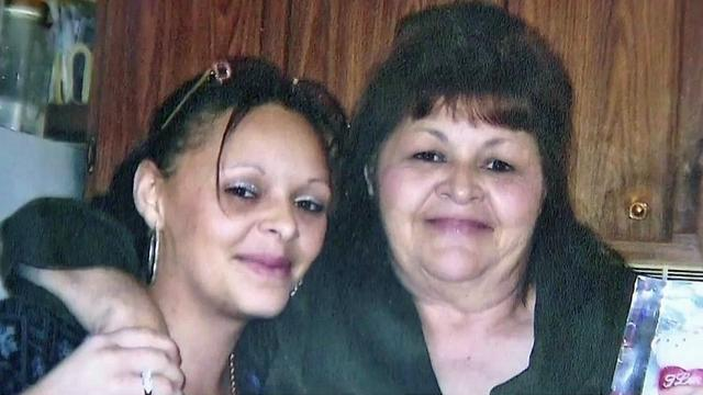 Family seeks closure after woman killed in deep fryer explosion