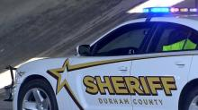 Former Durham County deputy, resource officer charged with sex crimes involving teen