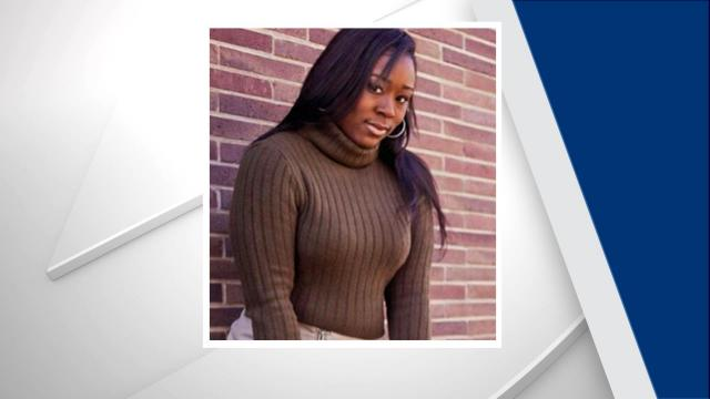 A North Carolina Agricultural and Technical State University student was among two people killed in a head-on collision Tuesday morning.