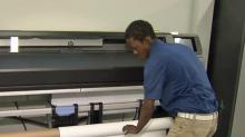 IMAGE: Wake County schools' program gives job skills to high school students