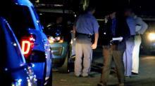 Man injured in Raleigh stabbing