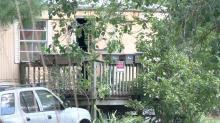 IMAGE: Sanford woman shoots, kills home intruder
