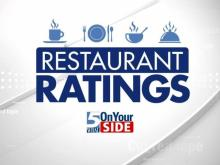 Restaurant Ratings: Peter Wang's in Cary, German Grille in Cary