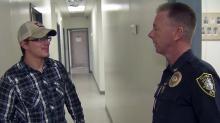 Scores helped by Nash program for former drug dealers