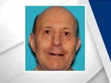 Elliot Bernard Haas, missing man found dead