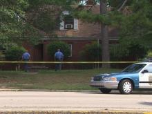 Raleigh police investigate stabbing on Western Boulevard